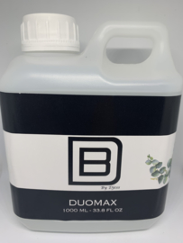 Gelacy DuoMax Liquid 1000ml