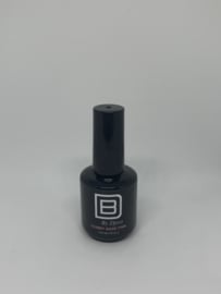 By Djess Gummy Base Pink 15 ml