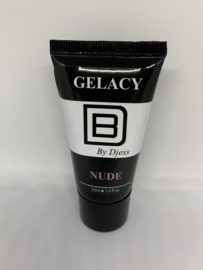 Gelacy Nude Tube 30ml