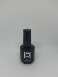 By Djess Gummy Base  Clear 15 ml