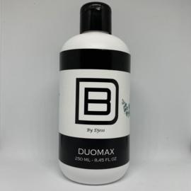 By Djess  DuoMax Liquid 250ml
