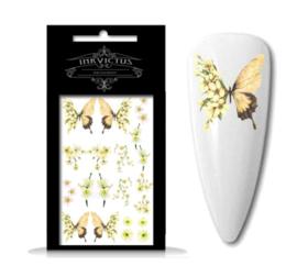 Artikel-Nr.: 5168 - Vlinders