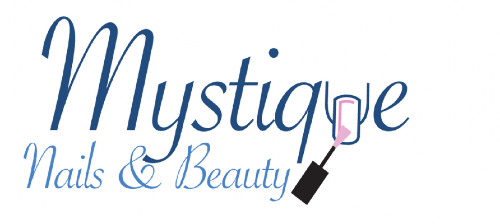 Mystique Nails & Beauty