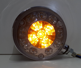 Pablo lamp LED 24v 28 LED