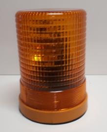 Zwaailamp 24V 50W Halogeen lamp