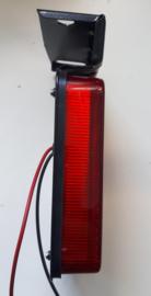 LED mistlamp 24V 16 LED