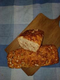 Suikerbrood (vegan)