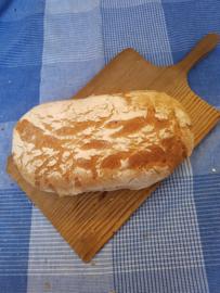 Duitsland brood