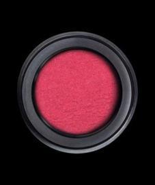 Ara Red | 6 gr