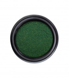 X-mas Glam Green | 3 gr
