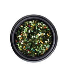 Green Spots | 3 gr