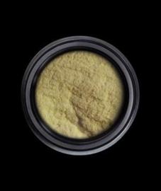 Seerose gelb | 4 gr