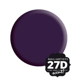 27D Gellak 99