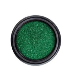 Fall Green | 3 gr