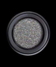 Laser Silver Flitter | 6 gr