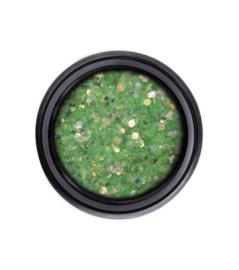 Kiwi Green | 3 gr