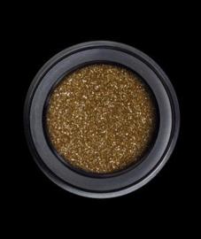 Saffran Gold Flitter | 6 gr