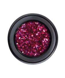 Rhodolith Pink Spots | 6 gr