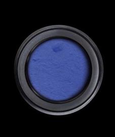 Blue Karasu | 6 gr