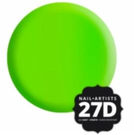 27D Gellak 68