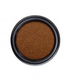 Ginger Bread copper | 3 gr