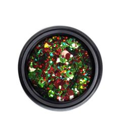 Red Green | 4 gr
