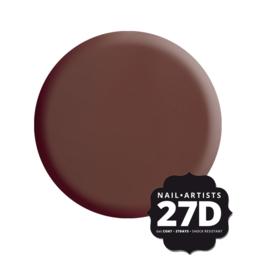 27D Gellak 86