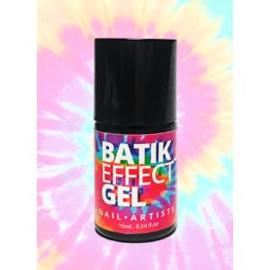 Effect gel