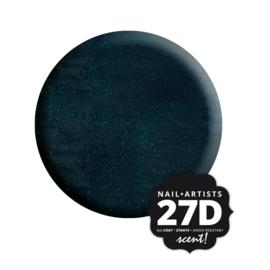 27D Gellak 224