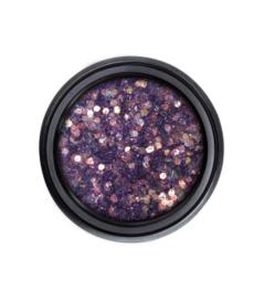 Mix Lilac | 3 gr
