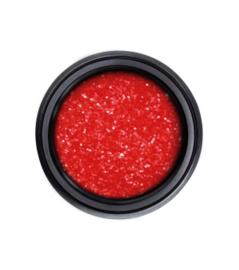 Red Bekko | 4 gr