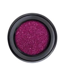 Magenta Pink Flitter | 6 gr