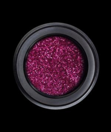 Indian Fall Pink | 6 gr