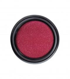 Divas Pink | 3 gr