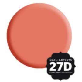 27D Gellak 84