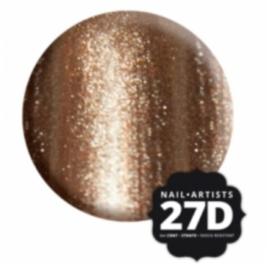 27D Gellak 71