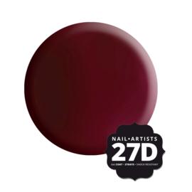 27D Gellak 88