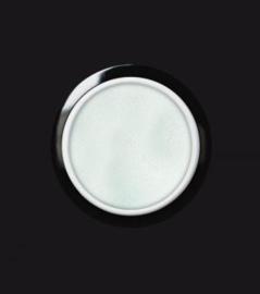 Starlight merkur clear silver powder