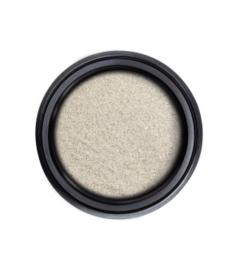 Grey Iris | 3 gr