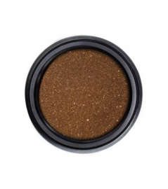 X-mas Glam Brown | 3 gr