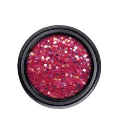 Hot Pink | 3 gr