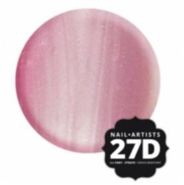27D Gellak 74