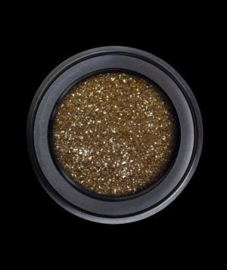 Soft Gold Flitter | 6 gr