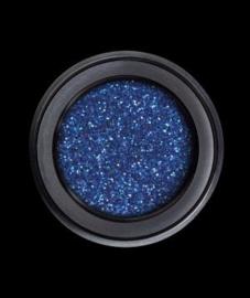 Saphir Darkblue Flitter | 6 gr
