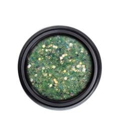 Mix Jade Green | 3 gr