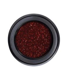 Rubin Red Flitter | 6 gr