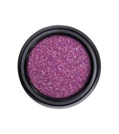 Lilac | 3 gr