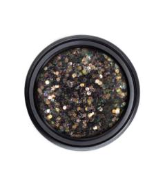 Mix Asphalt | 3 gr