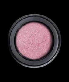 Wrinkle Blush | 6 gr