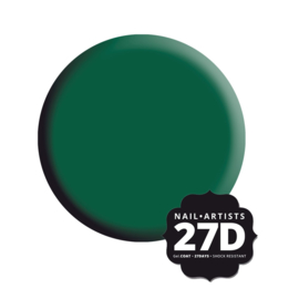 27D Gellak 94